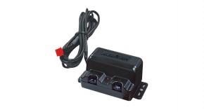 MPSS Shock Sensor