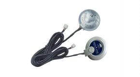 RPS sensor module